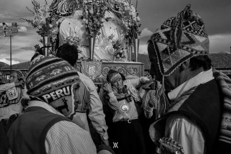 Corpus © Alfredo Velarde-70
