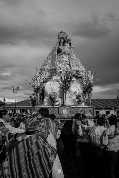 Corpus © Alfredo Velarde-71