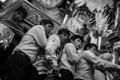 Corpus © Alfredo Velarde-73