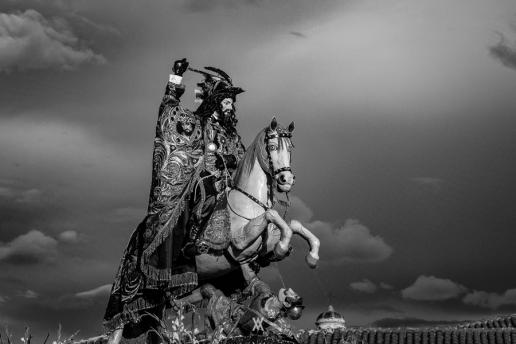Corpus © Alfredo Velarde-75