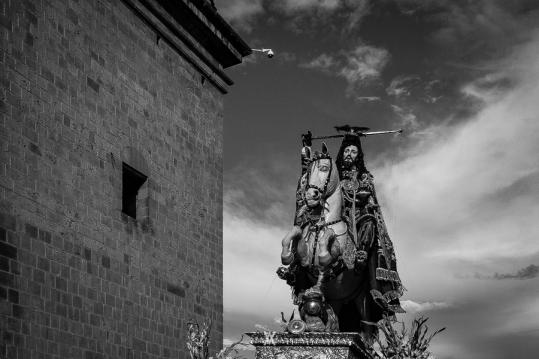 Corpus © Alfredo Velarde-79