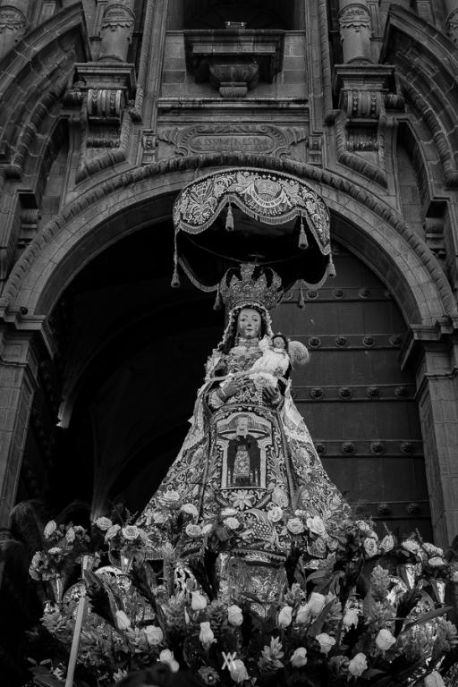 Corpus © Alfredo Velarde-8
