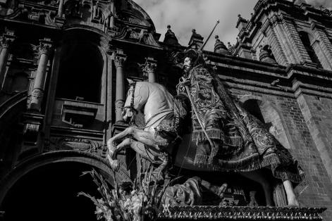 Corpus © Alfredo Velarde-80