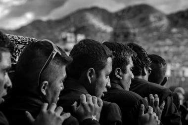 Corpus © Alfredo Velarde-81