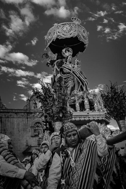 Corpus © Alfredo Velarde-84