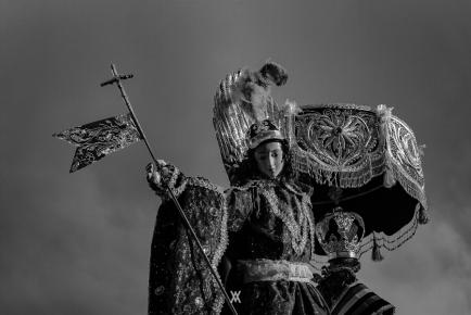 Corpus © Alfredo Velarde-86