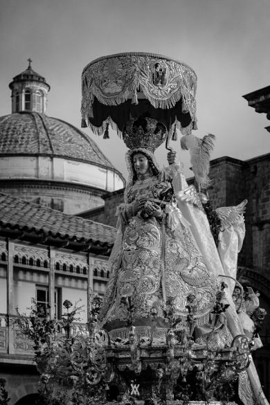 Corpus © Alfredo Velarde-87