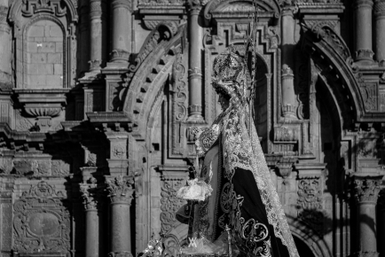Corpus © Alfredo Velarde-88