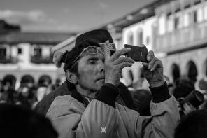 Corpus © Alfredo Velarde-89