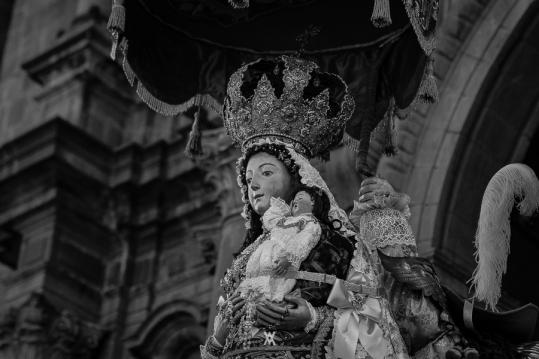 Corpus © Alfredo Velarde-9