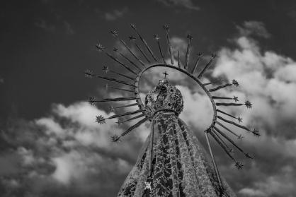 Corpus © Alfredo Velarde-91