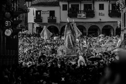 Corpus © Alfredo Velarde-96
