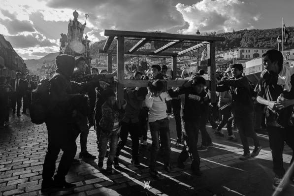 Corpus © Alfredo Velarde-98