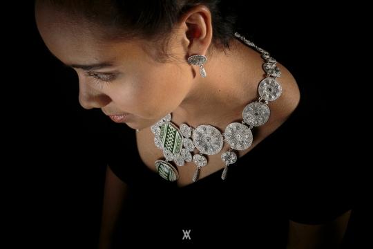 Adriana © Alfredo Velarde-1