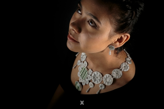 Adriana © Alfredo Velarde-2
