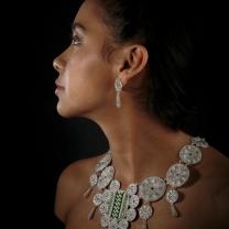 Adriana © Alfredo Velarde-6
