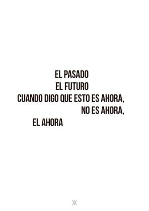 Apuntes para superar la ausencia © Alfredo Velarde-18