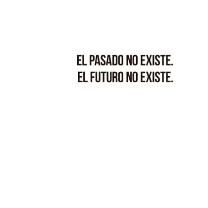 Apuntes para superar la ausencia © Alfredo Velarde-20
