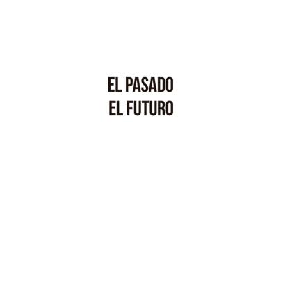 Apuntes para superar la ausencia © Alfredo Velarde-22