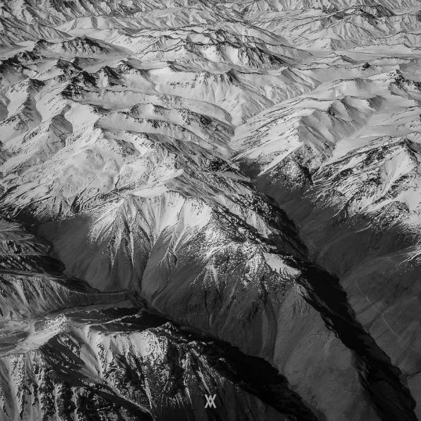 Chile © Alfredo Velarde-1
