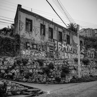Chile © Alfredo Velarde-10