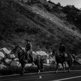 Chile © Alfredo Velarde-100