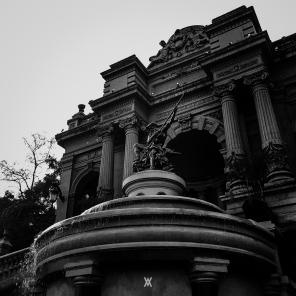 Chile © Alfredo Velarde-101