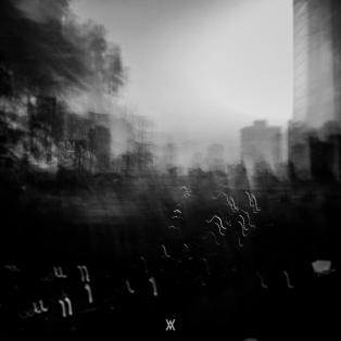 Chile © Alfredo Velarde-104