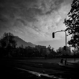 Chile © Alfredo Velarde-105