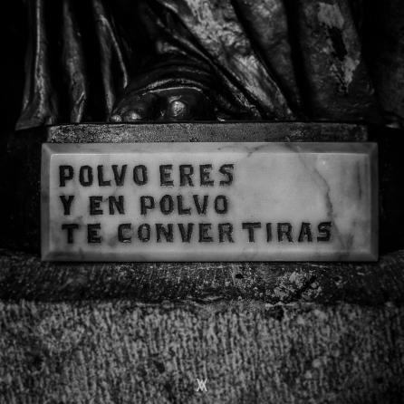 Chile © Alfredo Velarde-107