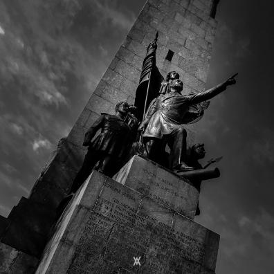 Chile © Alfredo Velarde-118