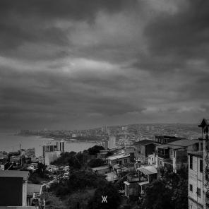 Chile © Alfredo Velarde-19