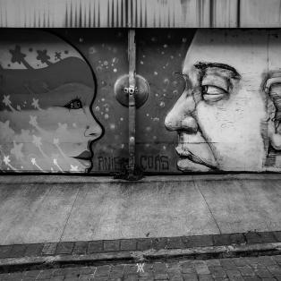 Chile © Alfredo Velarde-22