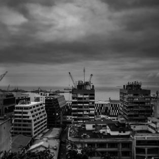 Chile © Alfredo Velarde-24