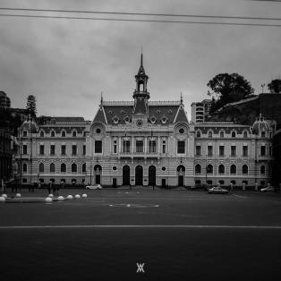 Chile © Alfredo Velarde-29