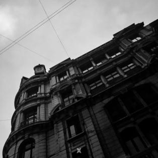 Chile © Alfredo Velarde-31