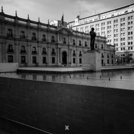 Chile © Alfredo Velarde-39