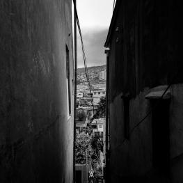 Chile © Alfredo Velarde-4