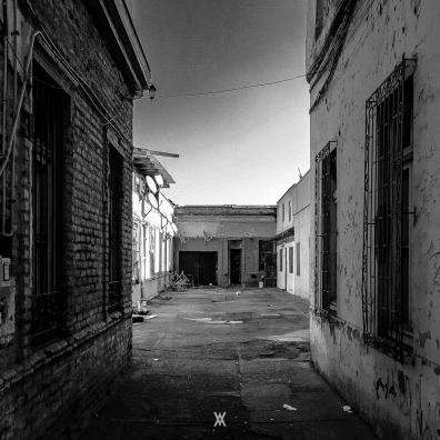 Chile © Alfredo Velarde-43