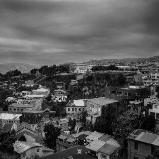 Chile © Alfredo Velarde-5