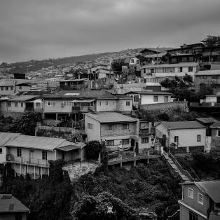 Chile © Alfredo Velarde-6