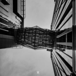 Chile © Alfredo Velarde-61
