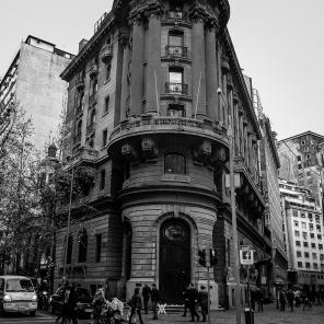 Chile © Alfredo Velarde-62