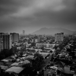 Chile © Alfredo Velarde-64