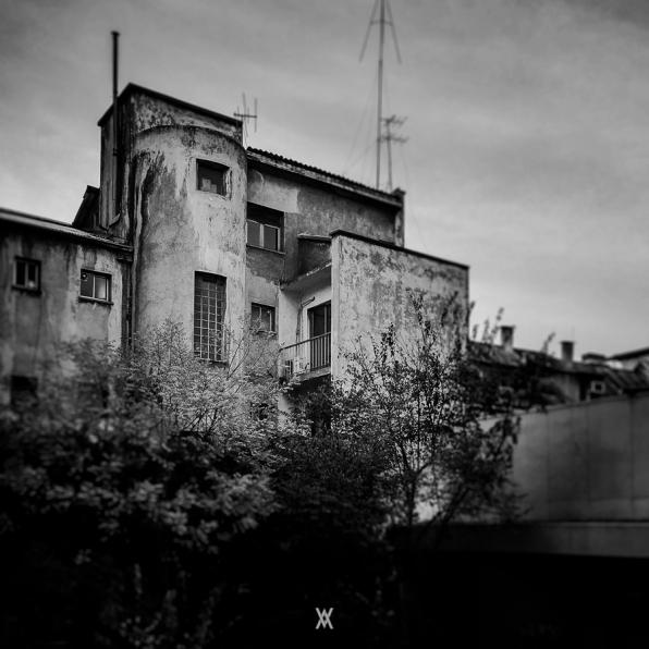 Chile © Alfredo Velarde-66