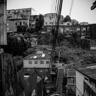 Chile © Alfredo Velarde-8