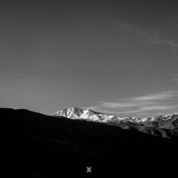 Chile © Alfredo Velarde-80