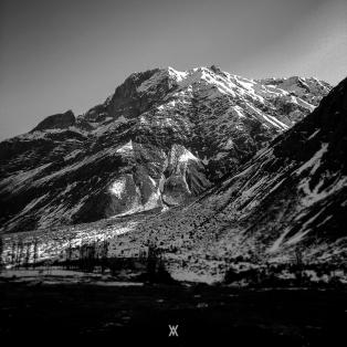 Chile © Alfredo Velarde-83