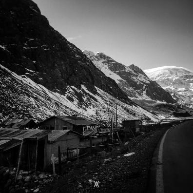 Chile © Alfredo Velarde-84