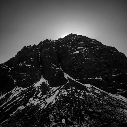 Chile © Alfredo Velarde-85